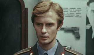 Александр Захаров (3)