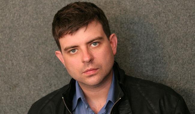 Василий Шукшин  биография личная жизнь фото фильмы