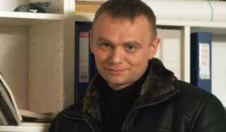 Игорь Качаев