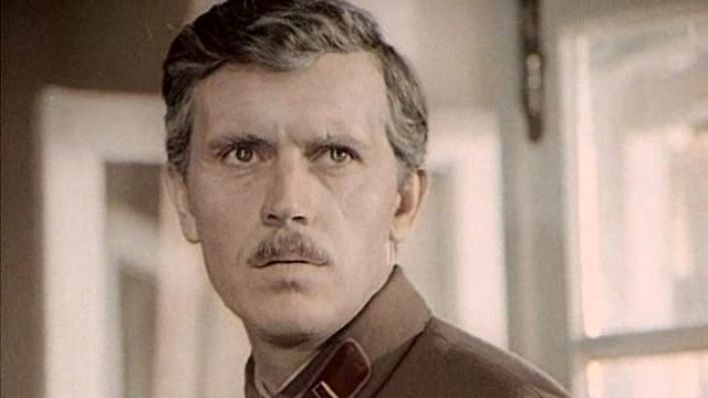 Владлен Бирюков