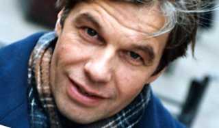 Андрей Толшин
