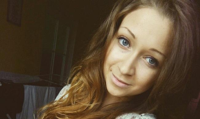 Анастасия Клименко