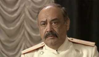 Георгий Эльнатанов