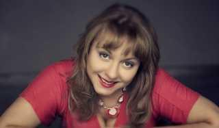 Ирина Иваней