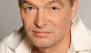 Виктор Фалалеев