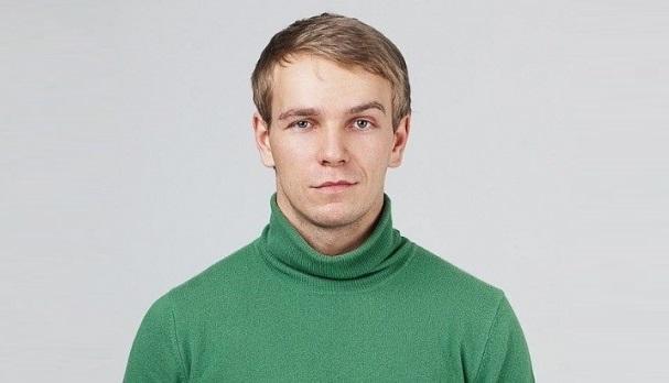 Илья Малаков