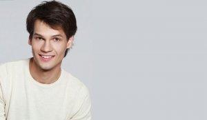 Даниил Лебедев (2)