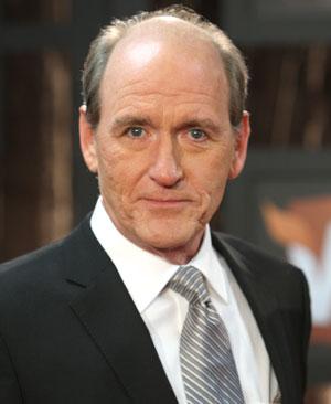 Ричард Дженкинс актер