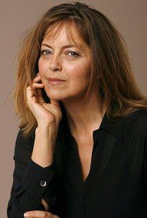 Грета Скакки актер