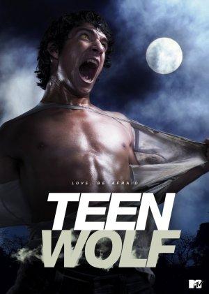 Волчонок актеры и роли