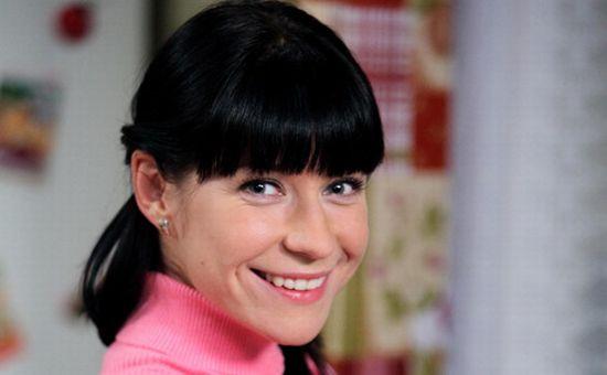 Екатерина Волкова (2)