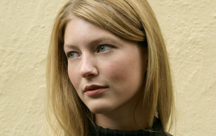 Наталия Винтилова