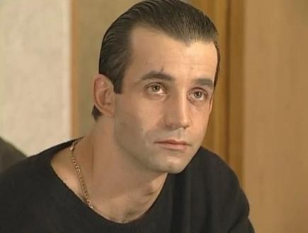 Дмитрий Певцов актеры фото биография