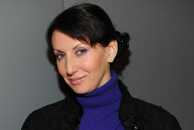 Фото актера Алика Смехова, биография и фильмография