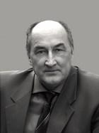 Борис Клюев актеры фото биография