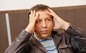 Георгий Дронов актеры фото сейчас