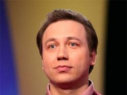 Георгий Дронов фото жизнь актеров