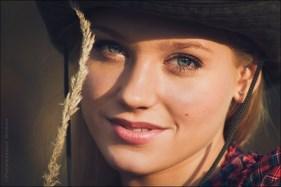 Актер Кристина Асмус фото
