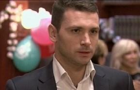 Антон Хабаров актеры фото сейчас