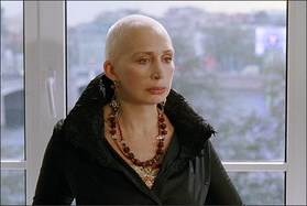 Актер Татьяна Васильева фото