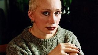 Татьяна Васильева актеры фото биография