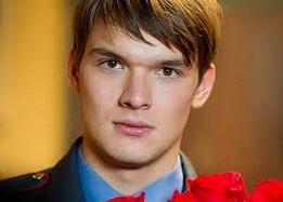 Алексей Коряков актеры фото биография