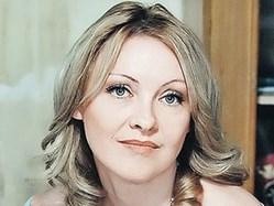 Актер Ксения Энтелис фото