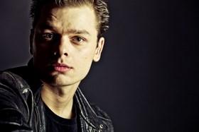 Фото актера Владислав Канопка