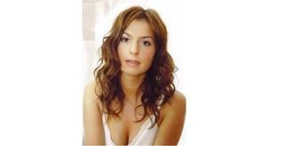 Ирина Ефремова (2) актеры фото сейчас