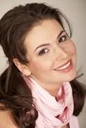Актер Ирина Ефремова (2) фото