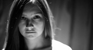 Актер Мария Иващенко фото