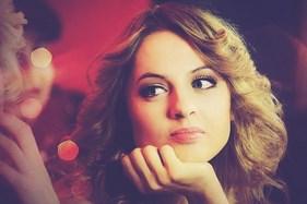 Янина Студилина актеры фото сейчас