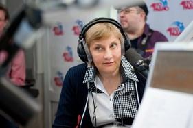 Актер Татьяна Орлова фото