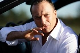 Дмитрий Нагиев актеры фото сейчас