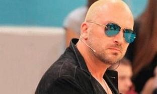 Дмитрий Нагиев актеры фото биография