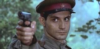 Марк Богатырёв актеры фото сейчас