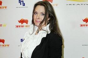 Фото актера Марина Могилевская