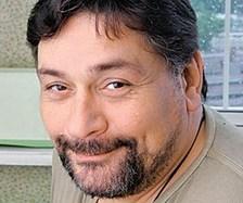 Дмитрий Назаров актеры фото биография