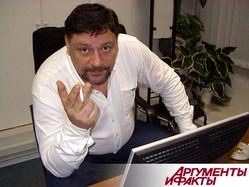Дмитрий Назаров актеры фото сейчас
