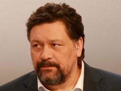 Дмитрий Назаров фото жизнь актеров