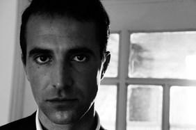 Илья Любимов актеры фото биография