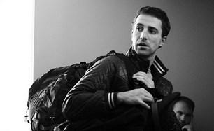 Илья Любимов актеры фото сейчас