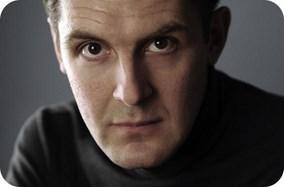 Сергей Епишев фото жизнь актеров
