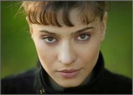 Елена Подкаминская фото жизнь актеров