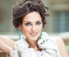 Актер Ирина Антоненко фото