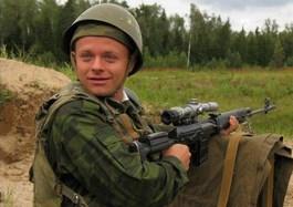 Сергей Друзьяк актеры фото сейчас