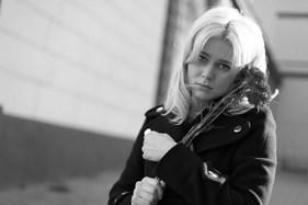Актер Екатерина Кузнецова (2) фото