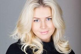 Екатерина Кузнецова (2) актеры фото биография