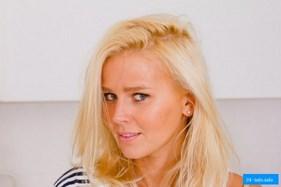 Екатерина Кузнецова (2) актеры фото сейчас
