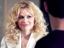 Елена Чернявская актеры фото биография